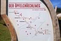 Öpfelchüechliweg